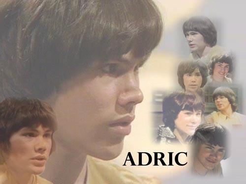 Adric_thumb