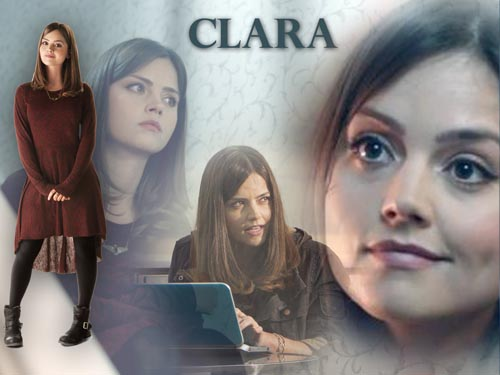 Clara_thumb