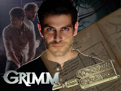 grimm1_thumb