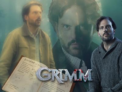grimm2_thumb