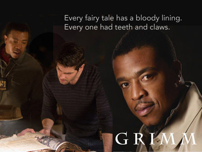 grimm3_thumb