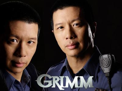 grimm6_thumb