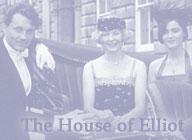 Huset Elliot