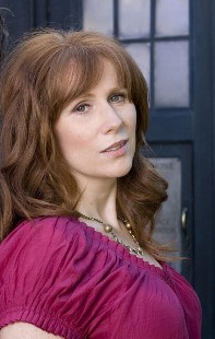 Doctor Who 10th anniversary: Catherine Tate's Donna Noble's best moments